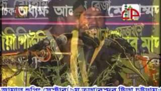 Video Bangla Waz Allama Hasan Reza Al-Qadri=02..MPG download MP3, 3GP, MP4, WEBM, AVI, FLV Juli 2018