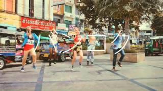 2015/07 【楽曲】 Taylor Swift/Shake It Off.