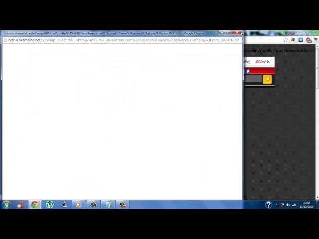 Descargar Farming Simulator 2013 Titanium Edition Torrent (Español)