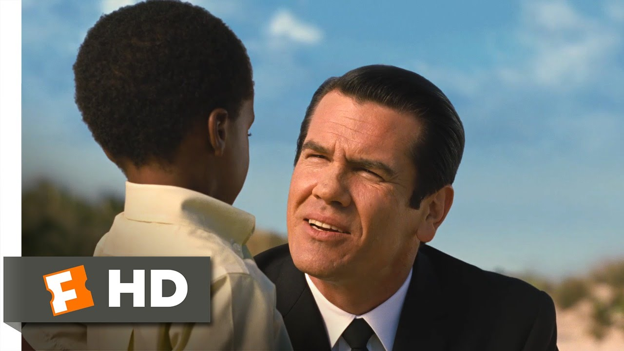 Men In Black 3 Your Daddy Is A Hero Scene 9 10 Movieclips Youtube