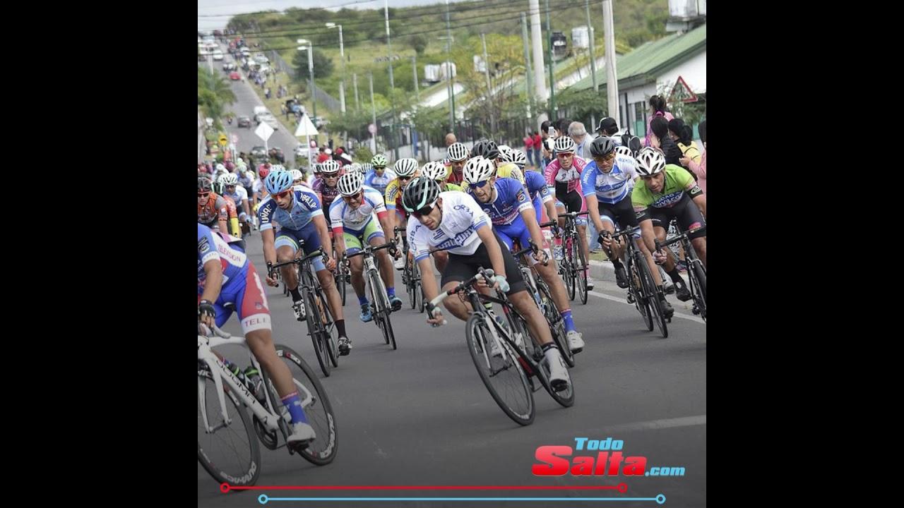 ciclismo 1 de mayo