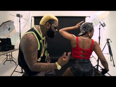 Demarco - Bad Gyal Anthem - (Official Video) - Aug 2014