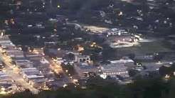 KMTS Glenwood Caverns Camera