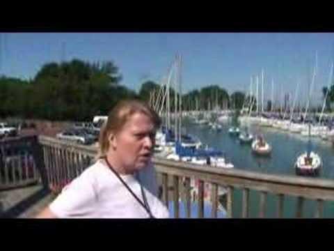Sheridan Shore Yacht Club, Wilmette