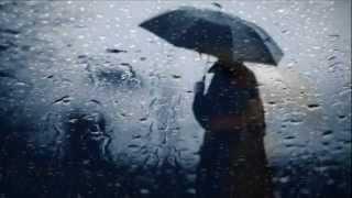 "(HD 1080p) ""Sometimes When It Rains"",  Secret Garden"
