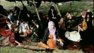 Sehribana Kurdi Biserika Sewiti