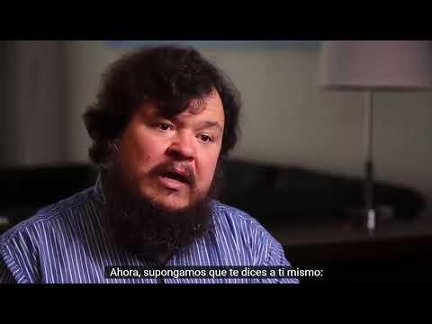 Modelo SAMR - Dr. Ruben Puentedura _ Traducido Español