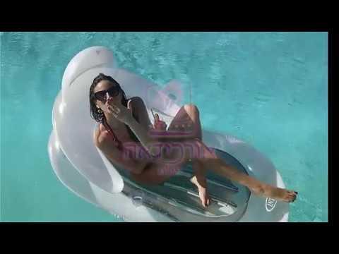 מלון אורכידאה אילת -  Orchid Hotel Eilat
