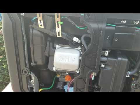 let's talk portable generators    | Page 2 | River Daves Place