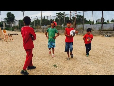 golden-valley-nonprofit-works-to-help-refugees