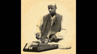 Laraaji - Sun Zither