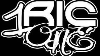 RicOne - ich war/life is a bitch