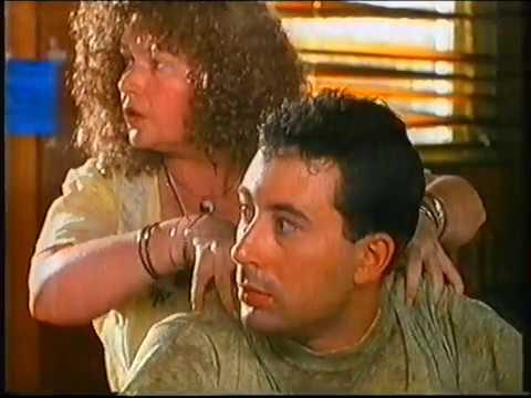 Stark (Episode 1) 1993