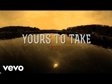 These Hearts - Yours To Take (Pt. 1)