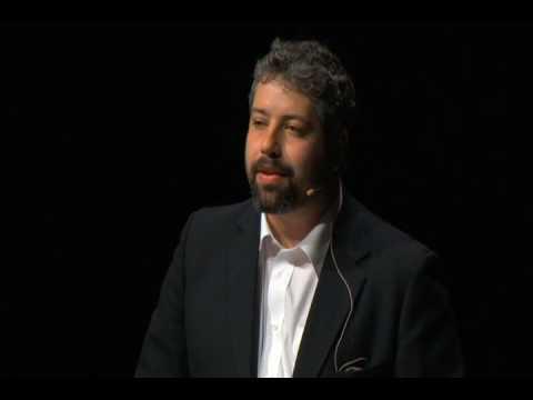 Synthetic Biology:  Jim Thomas