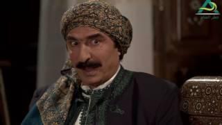 مسلسل عطر الشام الجزء الثاني الحلقة 28 الثامنة  والعشرون كاملة - Etr Al Shaam 2 ـ HD
