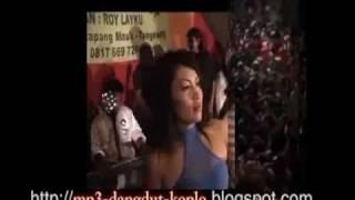 Top Hits -  Download Mp3 Dangdut Koplo