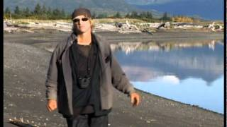 GRIZZLY MAN  Timothy Treadwell Speach