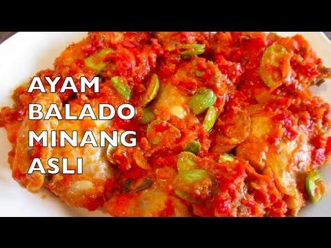 ayam-balado---resep-rahasia-ayam-balado-khas-minang-~-chili-fried-chicken-ii-cook-like-kayka