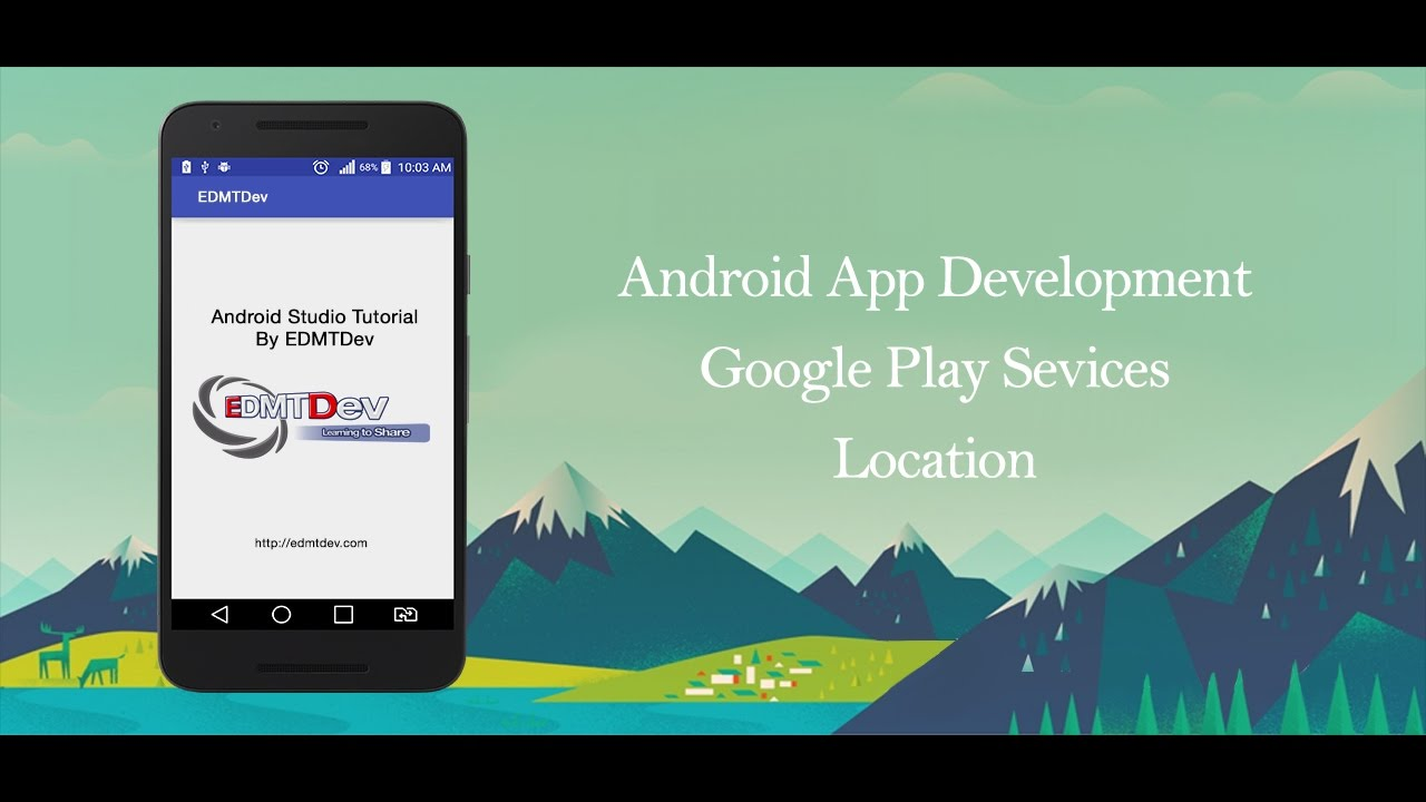 how to add youtube api to android studio