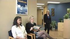 Mortgage Mission Calgary Dominion Lending Centres - Westcor