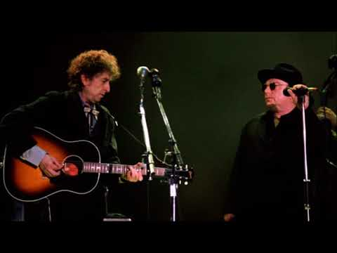 Top 10 Bob Dylan Duets