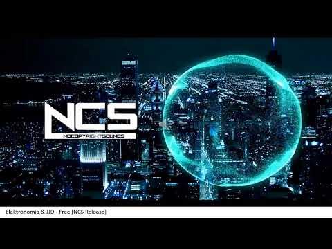 Elektronomia & JJD   Free NCS Release