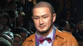 記事全文はこちら http://www.asahi.com/video/showbiz/TKY200910220281...