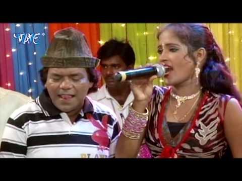 अच्छा माल बा चक्का टाल बा || Bhojpuri Dhamaka Nach || Bhojpuri Nach Program || Priyanka Rani