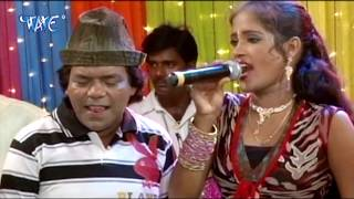 अच्छा माल बा चक्का टाल बा || Bhojpuri Dhamaka Nach || Bhojpuri Nach Program || Priyanka Rani thumbnail