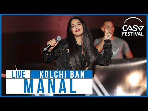 MUSIC BAN TÉLÉCHARGER KOULCHI MANAL BK