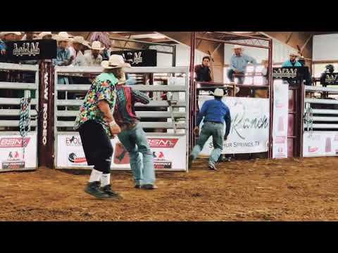 Download ABBI #1 Derby Bull - E18 Cuttin Torch