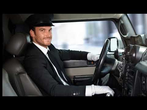 Black Car Service | Chelsea, MA - Yellow Taxi