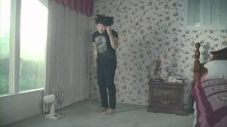 Смотреть клип Uffie - Pop The Glock