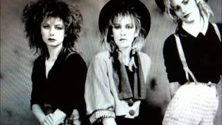 Bananarama - Is She Good to You (12