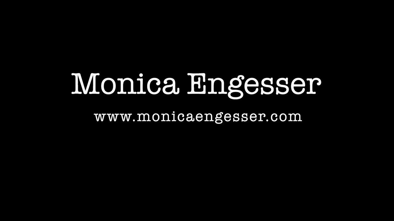 Monica Engesser Nude Photos 9