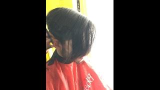 The India Haircut Series 299