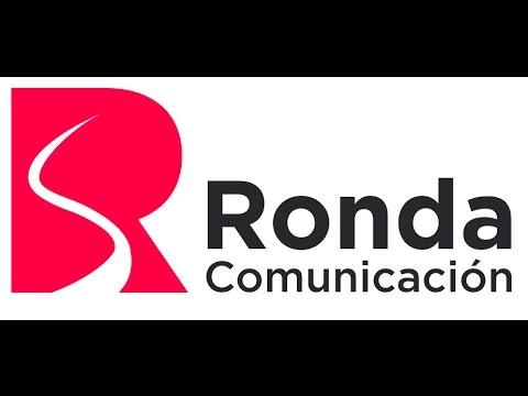 Rafael Macarulla gana el concurso de relatos del XVI Condau de Ribagorza
