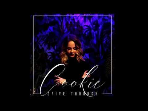 Cookie - Tonight