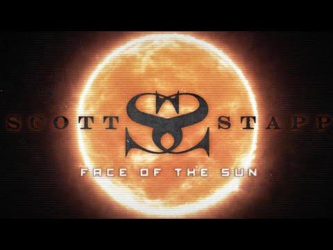 The Space Between The Shadows Von Scott Stapp Laut De Album