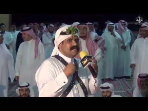 لعب شهري في حفل زواج زاهر احمد الشهري