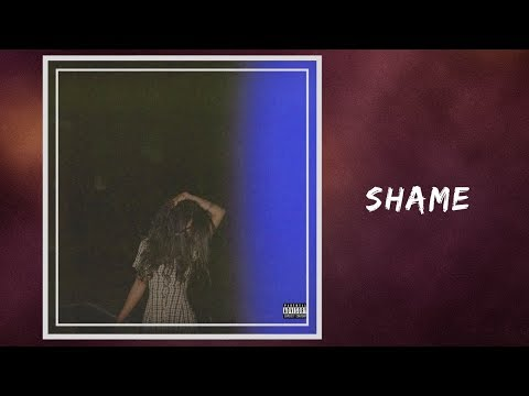 Summer Walker - Shame (Lyrics)