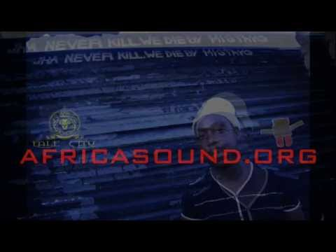 BOBO ABEL Video By Africa Sound
