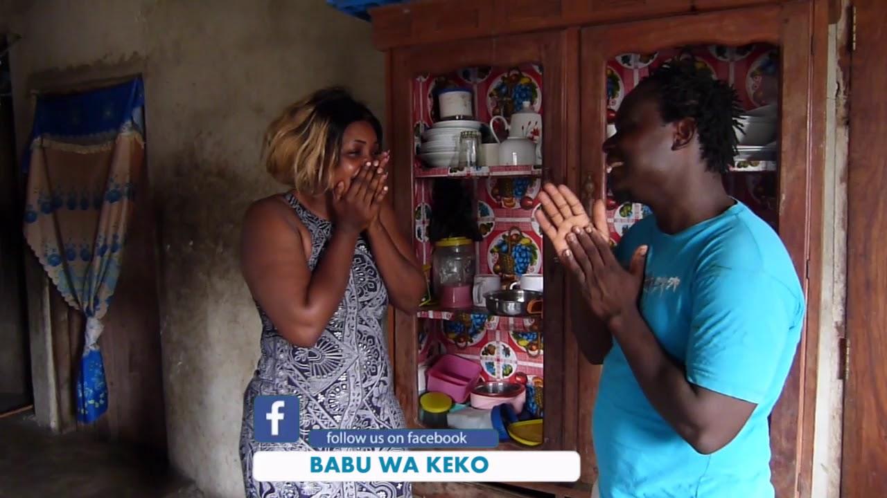 Mkundi Videos - Latest Videos from and about Mkundi, Tanga