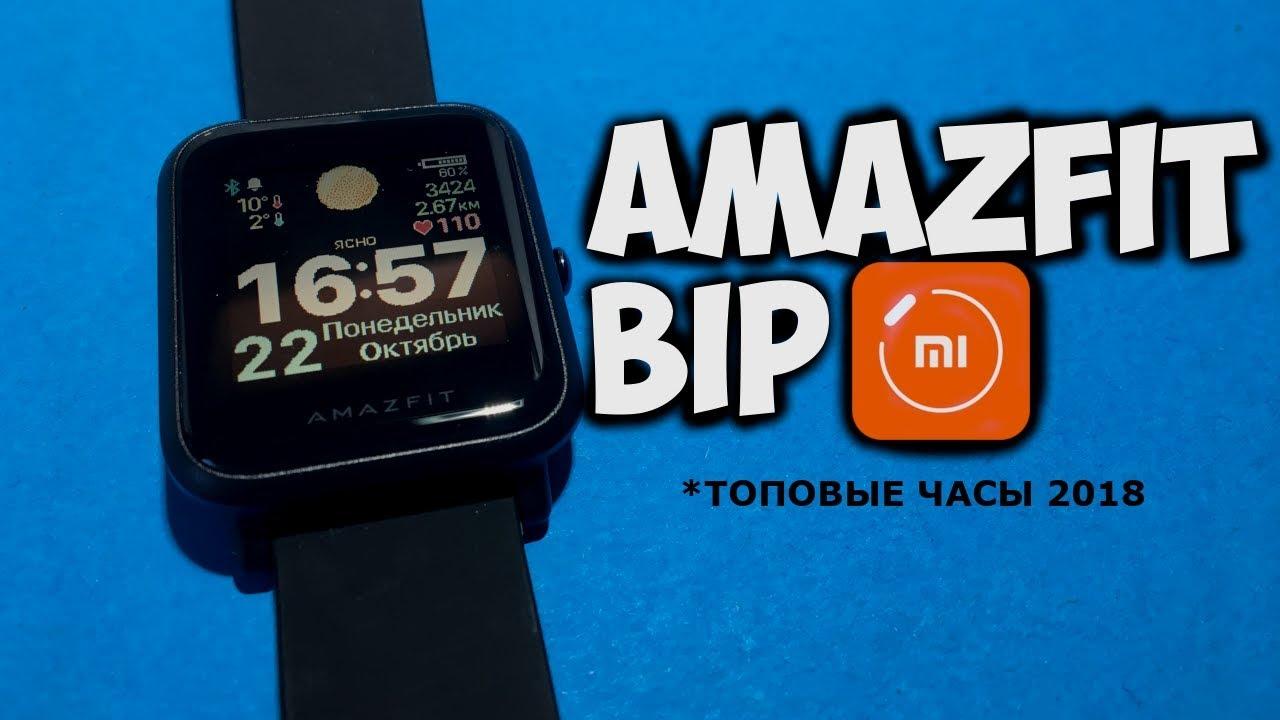 Распаковка Apple Watch, Watch Sport и Watch Edition [видео]