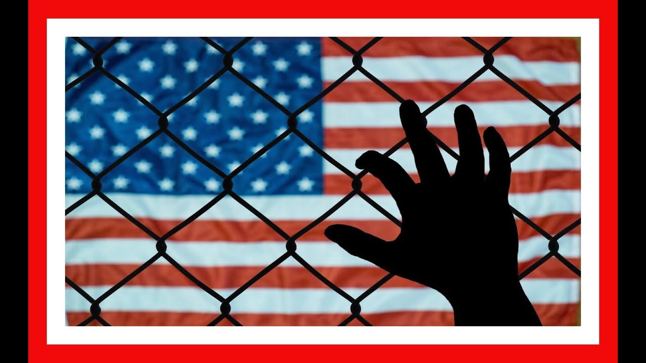 أخبار التقديم على القرعة الأمريكية 2022, نشرة التأشيرات لقرعة 2020 والمزيد من المعلومات