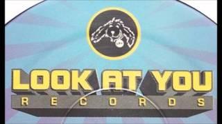 Pound Boys-Jack It Up (Johnny Corporate Dub).