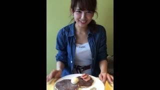 女子動画ならC CHANNEL http://www.cchan.tv 原宿にあるSUNDAY JAMでパ...