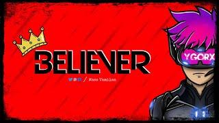 Believer  🔥   தமிழ்  |  MassTamilan