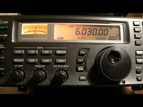 6030khz,Radio Oromiya,Addis Ababa-Gedja,ETH,Afar Oromo.
